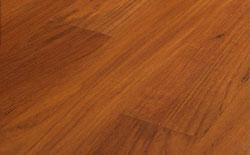 Laminate flooring laminate flooring manufacturers belgium for Belgium laminate flooring
